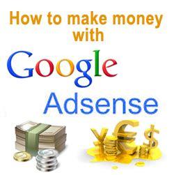 adsense quality guidelines buy genuine google adsense account