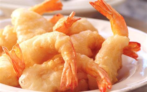 Shrimp Cutlet prawn cutlets in spicy batter recipe food to