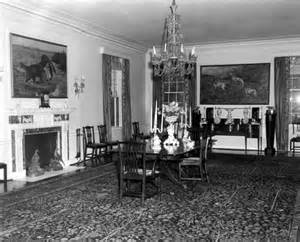 florida memory dining room at the dixie plantation living room to dining room monticello