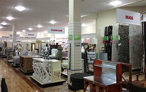 pretty home goods stores on home goods retail store home
