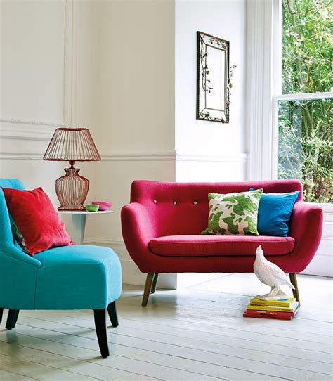 tk maxx sofa throws the homesense summer lookbook 2014 tidylife