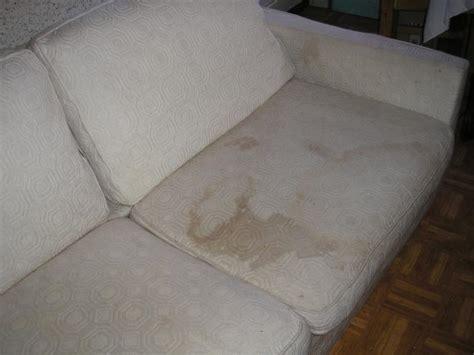 comment nettoyer canapé cuir blanc mon canap 233 victorine en cuisine