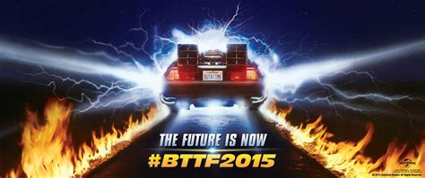 back to the future images back to the future the official site