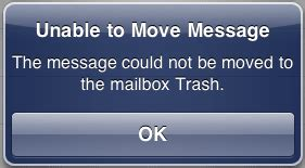 yahoo email ipad not working yahoo mail not working on iphone and ipad properly
