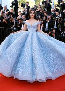 Cannes 2017 WERQ: Aishwarya Rai Bachchan Unleashes the