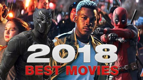film recommended 2018 best upcoming movies 2018 trailer best of 2018 youtube