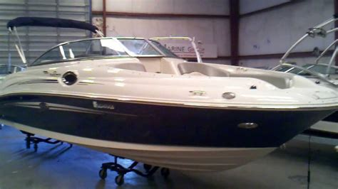 deck boats for sale in nc 2008 sea ray 240 sundeck used deck boat for sale lake