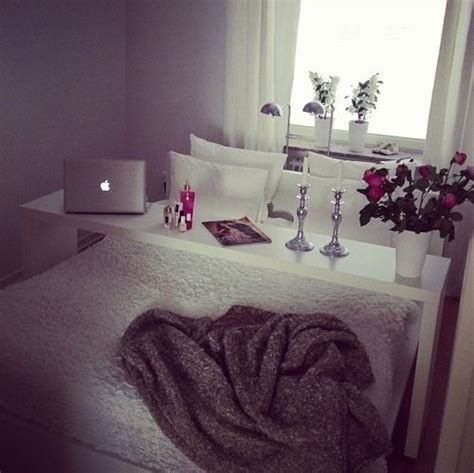 girlie room cozy girlie room girly rooms decor and stuff