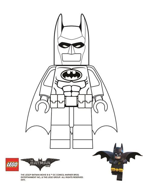 lego minions coloring pages die 25 besten ideen zu ninjago ausmalbilder auf pinterest