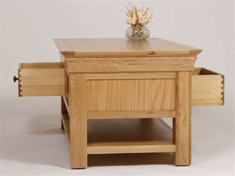 Quality Coffee Tables Oak Coffee Tables At The Best Prices In The Country Guaranteed