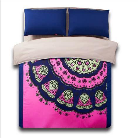 magenta bedding popular magenta duvet cover buy cheap magenta duvet cover lots from china magenta