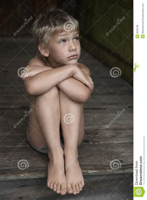 jpp young boys dreaming country boy royalty free stock photos image