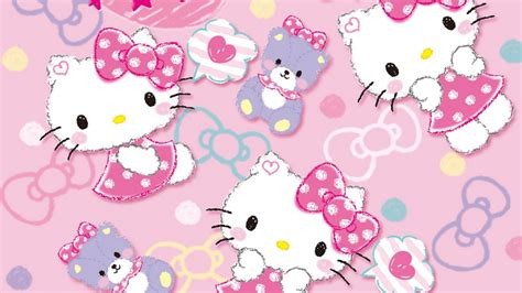 kitty background wallpaper  images