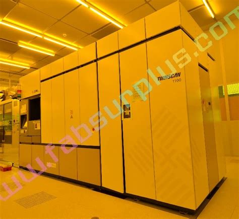 Flat Da300 news about fabsurplus used semiconductor equipment