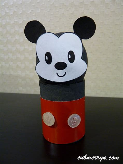mickey mouse crafts for crafty crafted 187 archive crafts for children