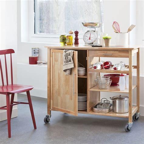 petit meuble pour cuisine cuisine 30 accessoires et meubles pour un espace