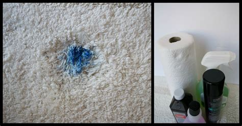 how to get nail out of a rug how to get nail out of carpet for or stains