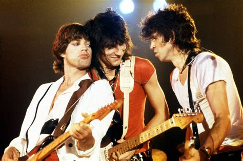 rolling stones best songs readers poll the 10 best rolling stones songs of the