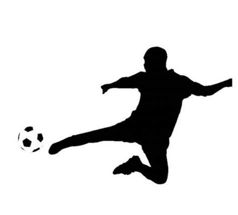 Wallpaper Animasi Futsal | futsal fotos mais imagens