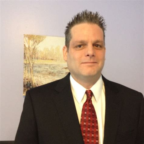Mike Ionescu Of Connecticut Mba by Michael Riordan Entrepreneurship Bootc For Veterans