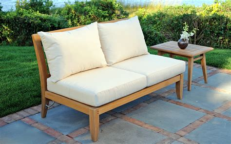 cheap outdoor loveseat patio loveseat style optimizing home decor