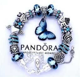 pandora jewelry bracelet charms 81 best pandora images on pandora jewelry