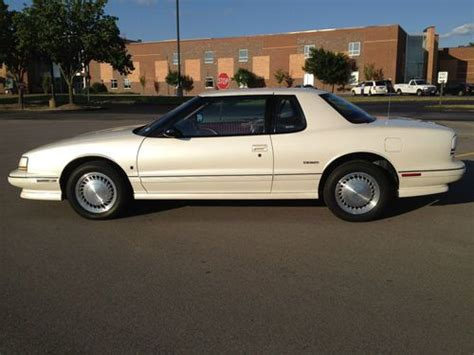 1992 oldsmobile toronado blend door repair find used 1992 oldsmobile toronado trofeo coupe 2 door 3 8l in saint charles missouri united