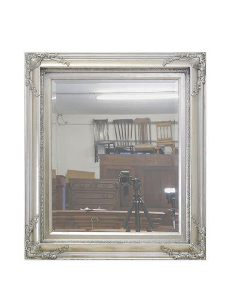 spiegel stil spiegel wandspiegel garderobenspiegel im antiken stil in
