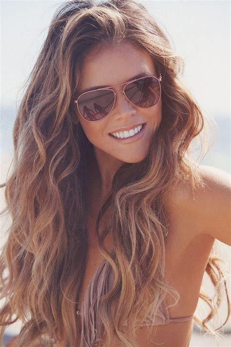 what hair color is in this summer 2015 katrina hodgson icons other pinterest hair