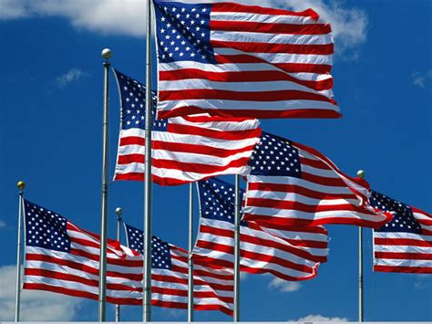 google images american flag flag day a brief history of the evolution of the