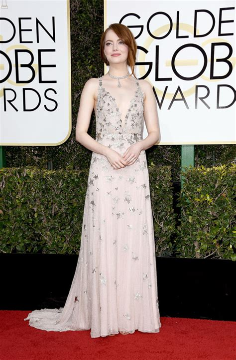 Do You Miss The Golden Globes Carpet by Got Aggressive For The Golden Globes Carpet