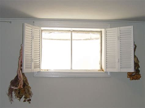 cheap basement windows basement window amazing basement window diy