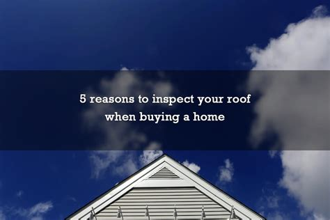 what to inspect when buying a house inspections mortgage design group
