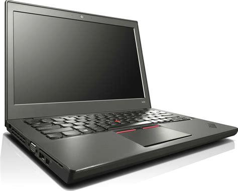 Laptop Lenovo X250 I5 lenovo thinkpad x250 i5 5200u 4gb 508gb w7 skroutz gr