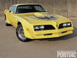 Pontiac Trans Am 1977 301 Moved Permanently