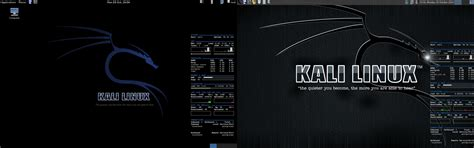 kali linux xfce themes github g0tmi1k os scripts personal collection of
