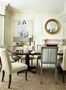 interior design ceu detalhes do c 233 u robert brown interior design