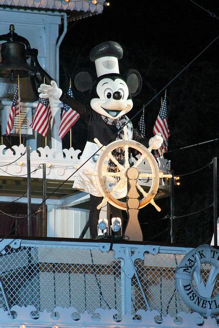 steamboat willie steamboat willie on tumblr