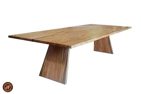 dining table perth dining tables