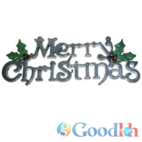 Topi Natal Hiasan Natal Topi Merry Aksesoris Natal hiasan natal merry