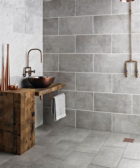 bathroom kettering 202 best images about topps tiles kettering on pinterest blue tiles grey and mosaics