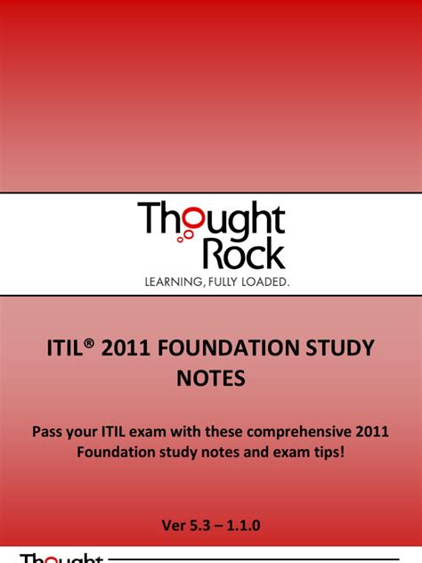 poetry study notes songs 1530722438 itil foundation study notes
