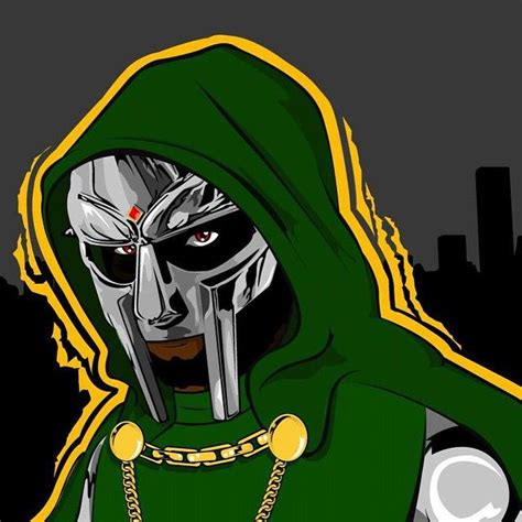 mf doom tattoo 426 best images about mf doom madvillain on