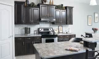 Kitchen Racks Hanging » Ideas Home Design