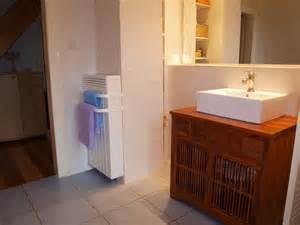 puissance radiateur salle de bain dootdadoo id 233 es
