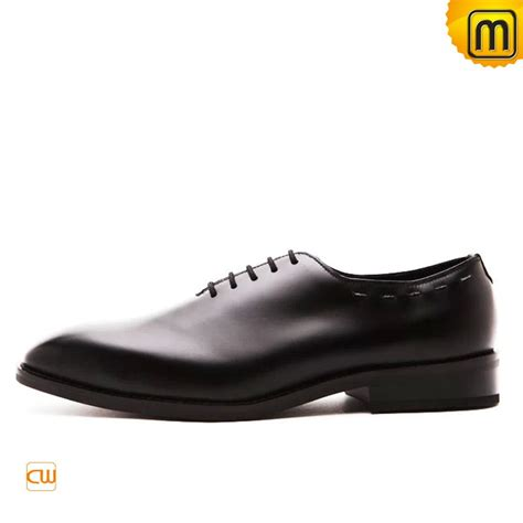 mens black leather oxford shoes black leather oxford dress shoes for cw762041