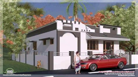 small house plans indian style indian style house plans tamilnadu