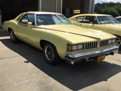 auto air conditioning repair 1991 pontiac lemans transmission control 1977 pontiac lemans sports coupe for sale photos technical specifications description