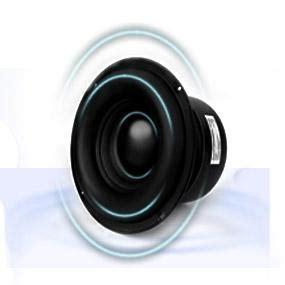 Komponen Speaker P Audio Sd 21 easyacc mini portable bluetooth 4 0 speaker with mic 3