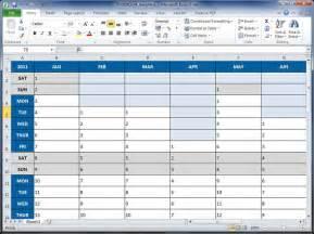 Microsoft Spreadsheet Free Microsoft Excel Download